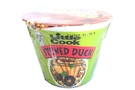 Buy Little Cook Instant Noodles Cup (Wheat Gluten Stewed Duck Flavoured) - 6.0oz
