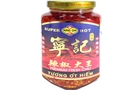 Buy Tuong Ot Hiem (Premium Fresh Chili) - 13.7oz