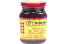 Fermented Red Chili Bean Curd (Chunk) - 8.8oz