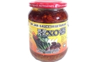 Buy Master Ja Jan Vegetarian Sauce - 13.4oz