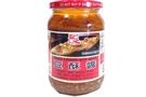 Buy Master Fried Crispy Soy Bean (Pate De Soja Frit) - 12.3oz