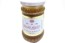 Buy Sesame Paste - 8oz