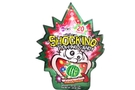 Shocking Popping Candy (Watermelon Artificially Flavored) - 1.06oz