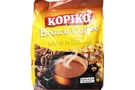 Buy Kopiko Brown Coffee (Coffee Mix Plus Brown Sugar/ 30-ct)- 26.50oz