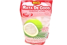 Nata De Coco in Syrup (Coconut Gel Lychee Flavor) - 12.69 oz