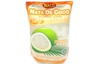 Nata De Coco In Syrup (Mango Flavor) - 12.69oz [3 units]