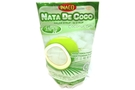 Buy Inaco Nata De Coco In Syrup (Coconut Gel Pandan Flavor) - 12.69oz