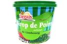 Buy J.Canisius Schinnen Sirop De Poires Melange De Limbourg (Pear Spread) - 16oz