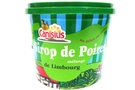 Buy Canisius Sirop De Poires Melange De Limbourg (Pear Spread) - 16oz