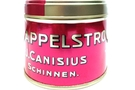 Buy J.Canisius Schinnen Applestroop (Apple Spread In Tin) - 15.9oz