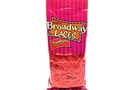Buy Gerrits Broadway Licorice Laces (Strawberry Flavor) - 4oz