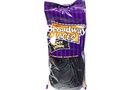 Black Licorice (Broadway Laces) - 4oz