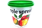 Sirop De Pommes (Apple Spread) - 15.9oz [3 units]