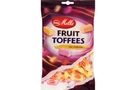 Buy Van Melle Fruit Toffees - 8.75oz