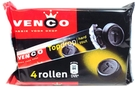 Passie Voor Drop Top Drop 4 Rollen (Licorice Rolls 4-Pack) - 6.63oz [6 units]