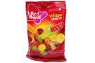 Buy Red Band Wine Gums - 5.86oz
