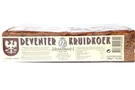 Deventer Kruidkoek (Gingerbread) - 12.2oz [12 units]