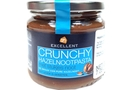 Buy Excellent Crunchy Hazelnootpasta (Hazelnut Breadspread) - 7.05oz