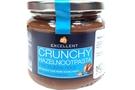Buy Excellent Crunchy Hazelnootpasta (Hazelnut Breadspread) - 7.05oz
