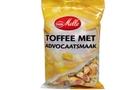 Toffee Met Advocaatsmaak (Advocaat Toffee) - 8.8oz [12 units]
