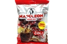 Buy Napoleon Hard Candy (Cola Flavored) - 7.94oz