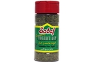 Buy Sadaf Yogurt Dip Seasoning - 1.3oz