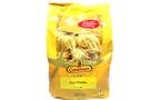 Nieuw Hersluitbare Verpakking (Plain Noodles) - 17.1oz [6 units]