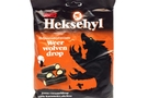 Schreeuwend Lekkere Weer Wolven Drop (Heksehyl Licorice Wolves) - 10.5oz [3 units]
