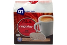 Perla Regular Koffiepads Gemalen Koffie (Perla Regular Coffee) - 8.82oz