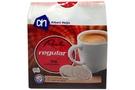 Perla Regular Koffiepads Gemalen Koffie (Perla Regular Coffee) - 8.82oz [3 units]