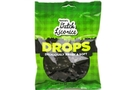 Buy Gustafs Dutch Licorice Drops - 5.62oz