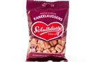Brosse & Milde Kaneelkussens (Cinamon Candy) - 6.17oz [12 units]