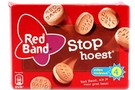 Stophoest Als Je Voor Pret Bent (Stophoest Biscuits) - 5.64oz [12 units]