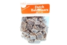 Dutch Babbelaars - 7oz