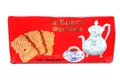 Buy Speculaas Molens (Windmill Cookies) - 8.82oz