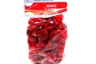 Anise Candy - 5oz