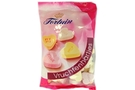 Vruchtenhartjes (Candy Heart With Fruit Flavours) - 7oz [3 units]