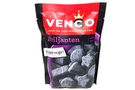 Buy Ruim 135 Jaar Passie Voor Drop Briljanten (Licorice Diamond Shaped) - 8.22oz
