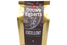 Buy Douwe Egberts Aroma Variaties Excellent Veelzijdig & Verfijnd (Excellent Aroma Ground Coffee) - 8.8oz