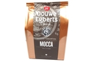 Buy Douwe Egberts Aroma Variaties Mocca Vol & Rijk (Mocca Aroma Ground Coffee) - 8.8oz