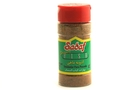 Buy Sadaf Fish Seasoning - 3oz
