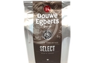 Buy Douwe Egberts Aroma Variaties Select Mild & Zacht (Select Aroma Ground Coffee) - 8.8oz