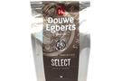 Buy Douwe Egberts Aroma Variaties Select Mild & Zacht (Select Aroma Ground Coffee) - 8.8oz