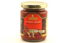 Buy Sambal Oelek (Oelek Chilli Sauce) - 8.8oz