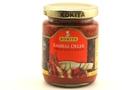 Buy Kokita Sambal Oelek (Oelek Chilli Sauce) - 8.8oz