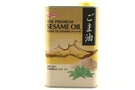 Buy Shirakiku The Premium Sesame Oil (100% Pure) - 56 fl oz