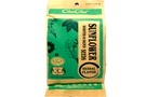 Buy Sunflower Seeds (Herbal Flavor) - 8.82oz