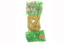 Pickled String Bean (Haricot Vel De La Marinade) - 10.5oz