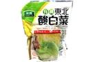 Buy Gourmet Farm Organic Pickled Cabbage (Chou Marine Chinois) - 16oz