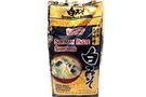 Shiro Miso (Soy Bean Paste) - 35.2oz [3 units]
